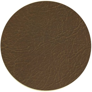 masterwork-plaques-metal-textures-leatherette