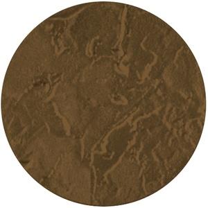 masterwork-plaques-metal-textures-sculpted