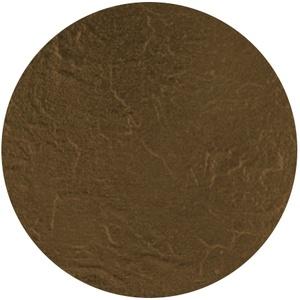 masterwork-plaques-metal-textures-travertine