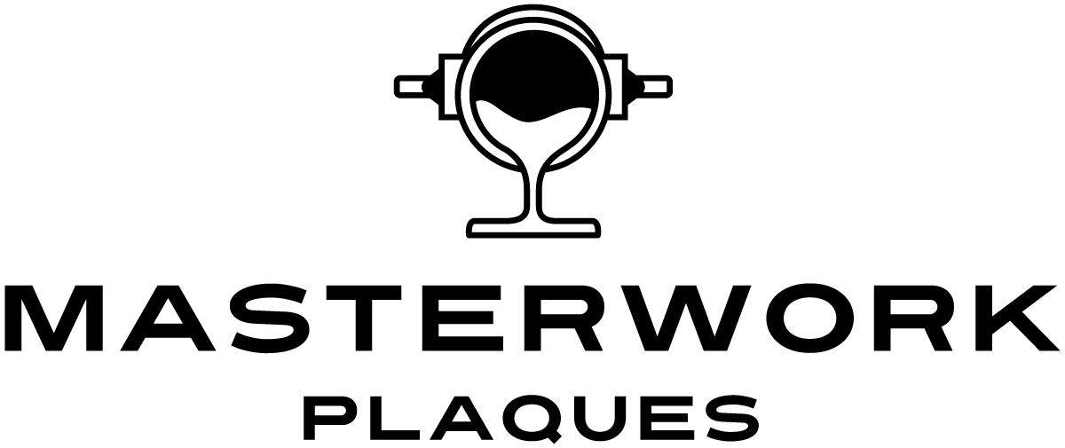 Masterwork Plaques | Custom Bronze Plaques